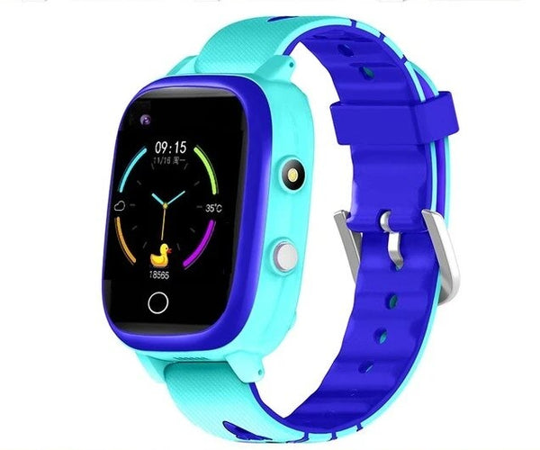 Kids Temp Smartwatch