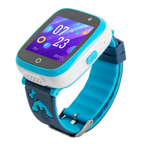 Kids Mutlifunctional SmartWatch