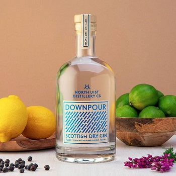 Downpour Dry Gin