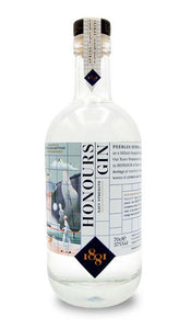 You added <b><u>1881 Honours Navy Strength Gin (70 cl)</u></b> to your cart.