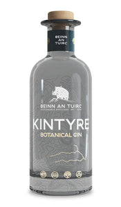 You added <b><u>Kintyre Gin (70 cl)</u></b> to your cart.