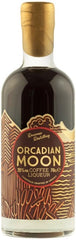 Deerness Distillery Orcadian Moon Coffee Liqueur