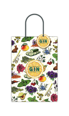 Gin and Tonic Gift Bag