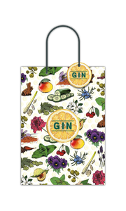 You added <b><u>Gin and Tonic Gift Bag</u></b> to your cart.