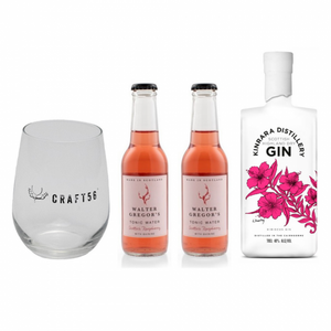 You added <b><u>Kinrara Hibiscus Gin & Tonic Gift Bundle</u></b> to your cart.
