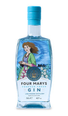 Four Marys Forever Fresh Gin