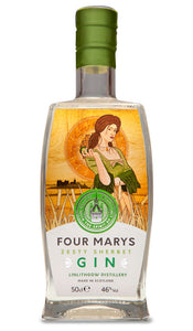 You added <b><u>Four Marys Zesty Sherbet Gin (50 cl)</u></b> to your cart.