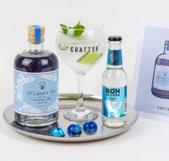 Scottish Gin Club 12 Month Gift Membership
