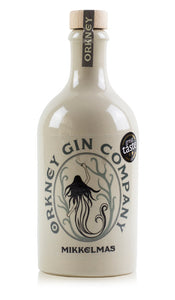 You added <b><u>Orkney Gin Company Mikkelmas Gin (50 cl)</u></b> to your cart.