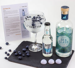 Scottish Gin Club 6 Month Gift Membership