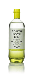 South Loch Citrus & Lime Flower Gin