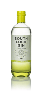 You added <b><u>South Loch Citrus and Lime Flower Gin (70 cl)</u></b> to your cart.
