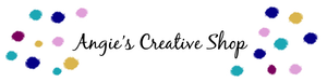 Angie's Creative Shop