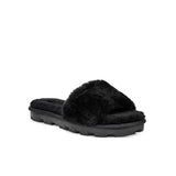 UGG-COZETTE SLIPPER WOMEN