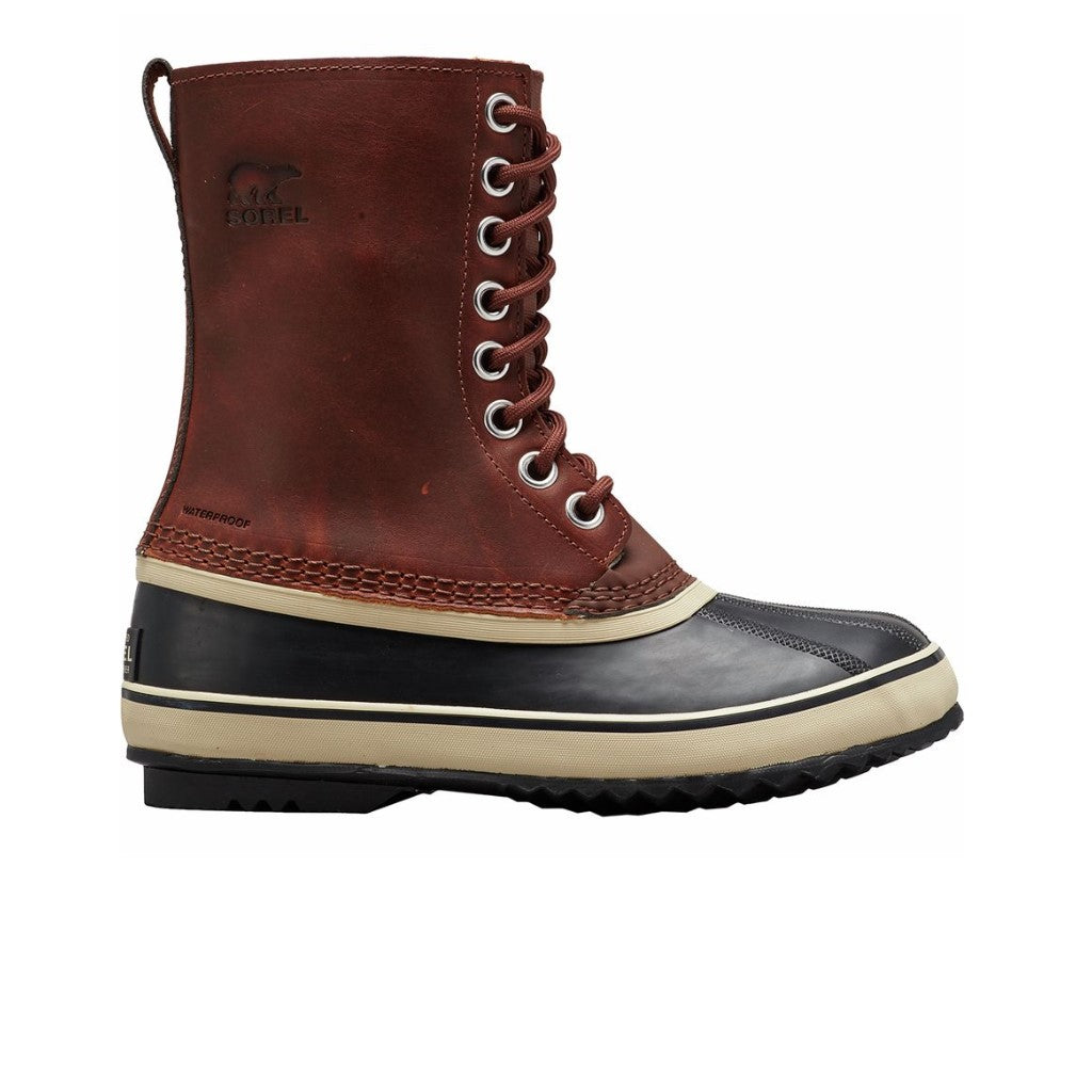SOREL-1964 PREMIUM LTR BOOT WOMEN