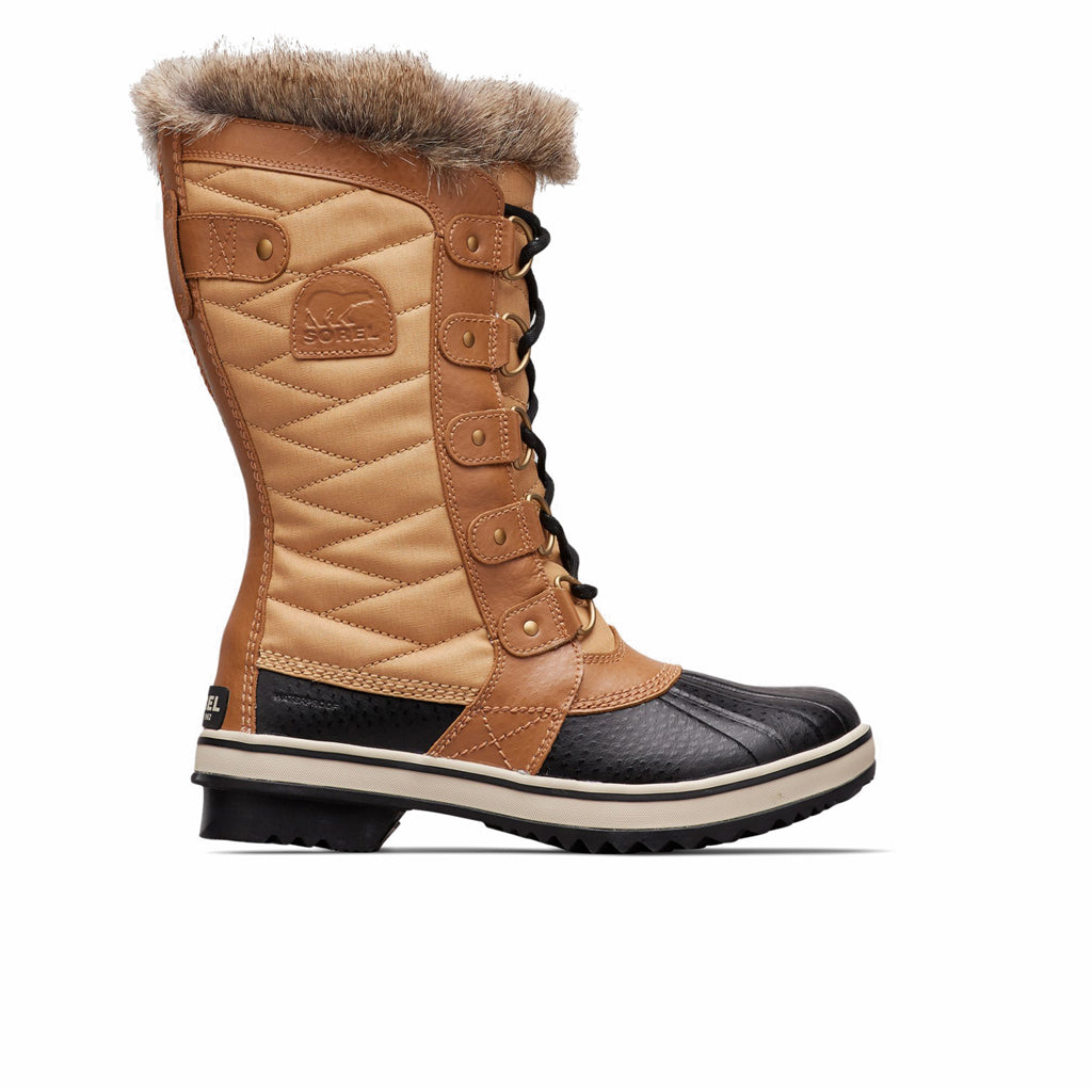 SOREL-TOFINO II BOOT WOMEN