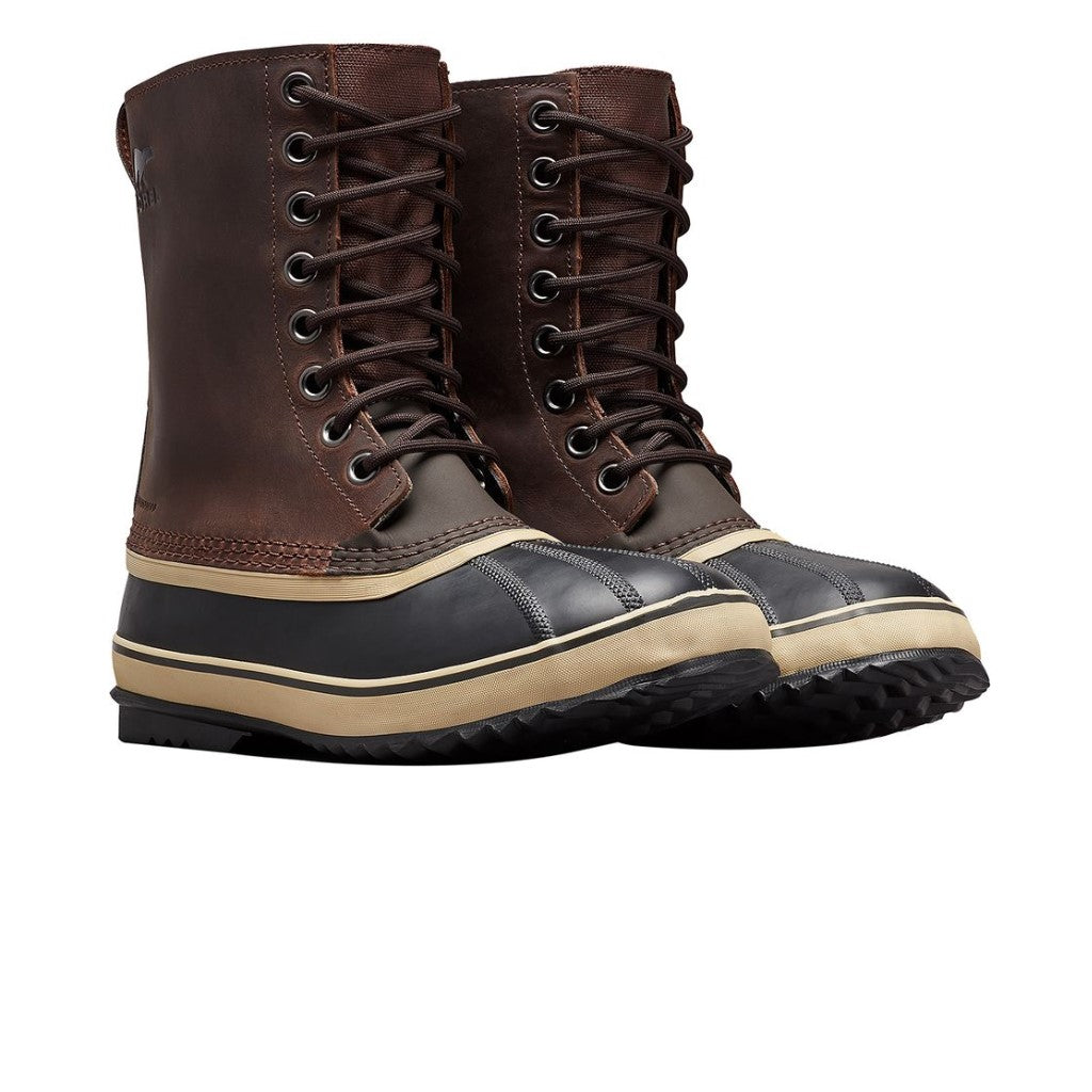 SOREL-1964 PREMIUM T BOOT MEN