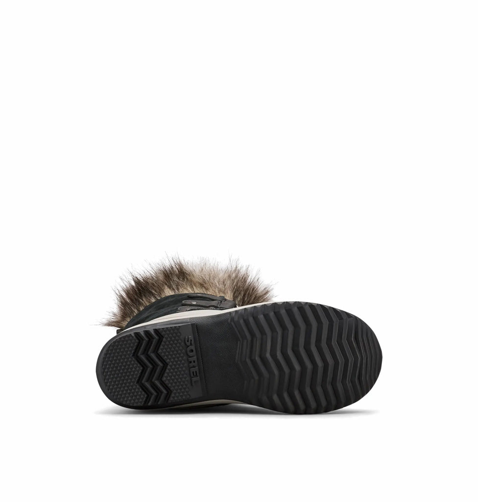 SOREL-JOAN OF ARCTIC BOOT WOMEN