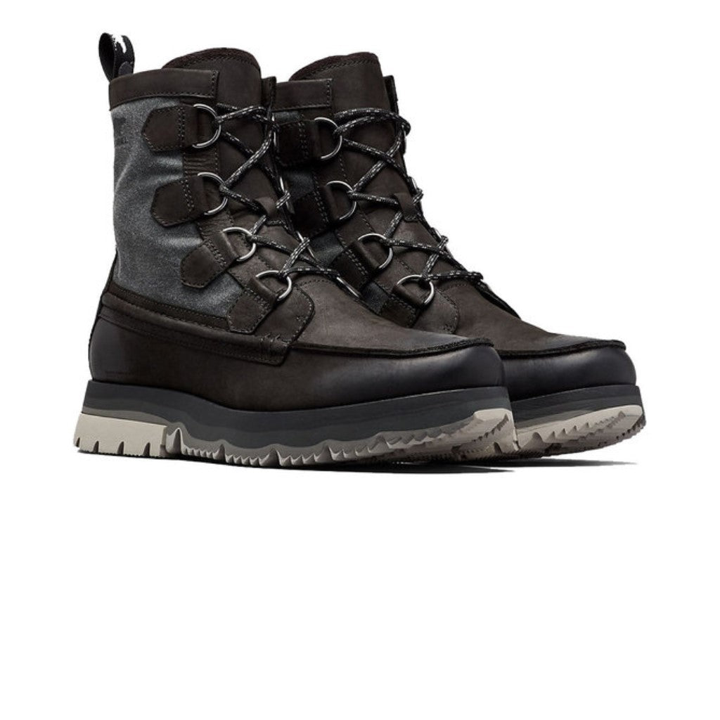 SOREL-ATLIS CARIBOU WP MEN