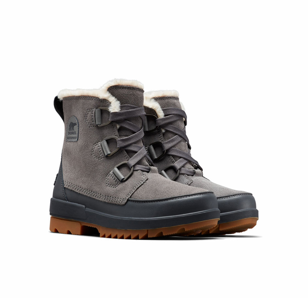 SOREL-TIVOLI IV BOOT WOMEN