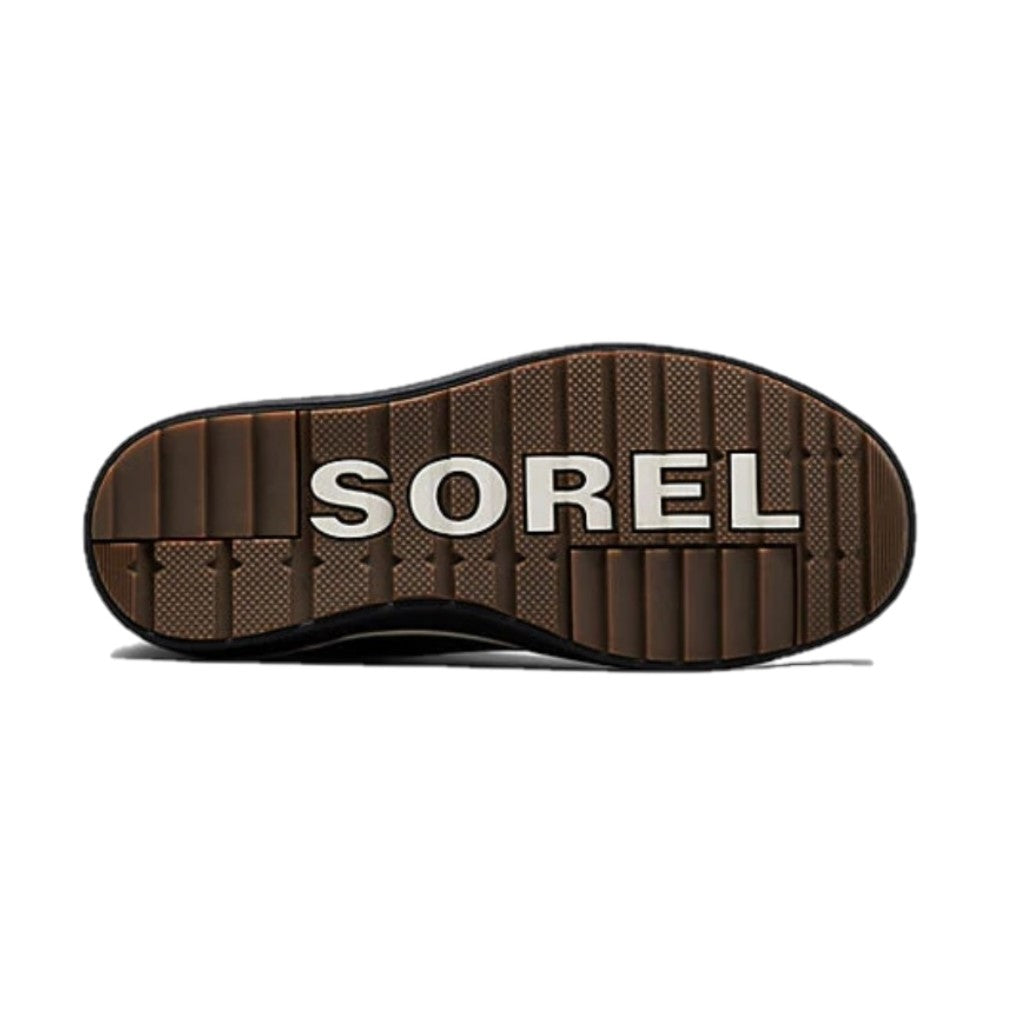 SOREL-CHEYANNE METRO CHELSEA BOOT MEN