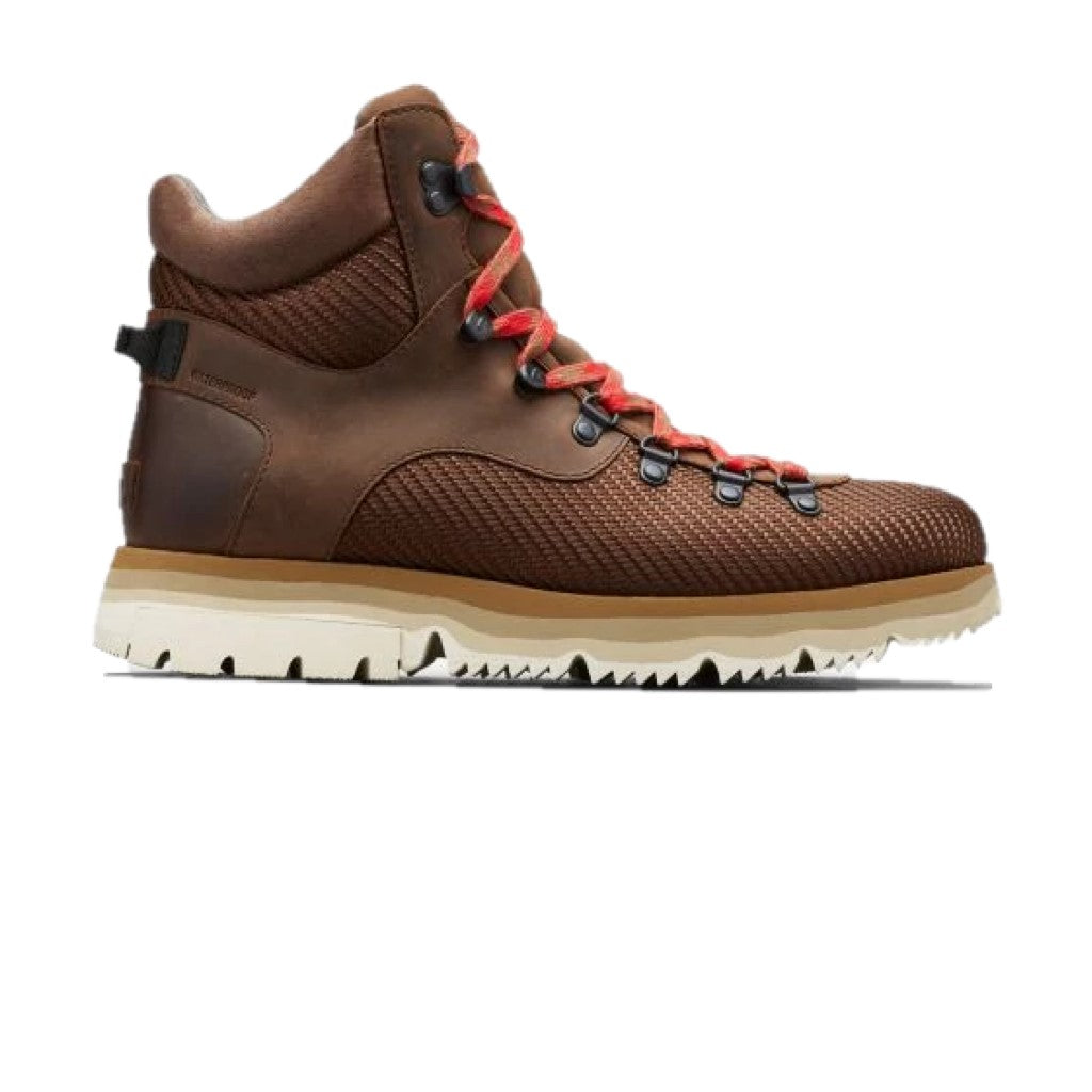 SOREL-ATLIS AXE WP MEN