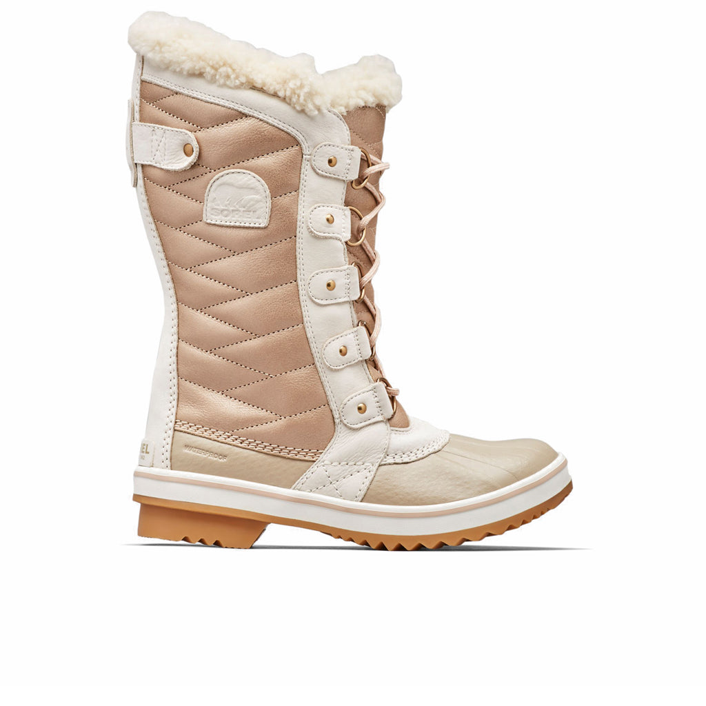 SOREL-TOFINO II LUX BOOT WOMEN