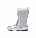 SOREL-DISNEY X SOREL TOFINO FROZEN II BOOT WOMEN