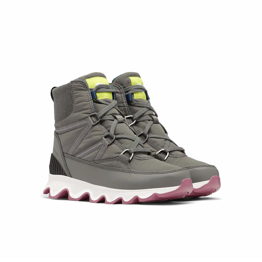 SOREL-KINETIC SPORT WOMEN