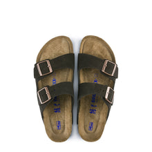 Load image into Gallery viewer, BIRK-ARIZONA BS-951313-SOFT-SUEDE