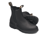 BLUNDSTONE-WOMEN'S ORIGINAL HIGH-TOP #1448