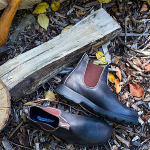 BLUNDSTONE-500-ORIGINAL 500 SERIES