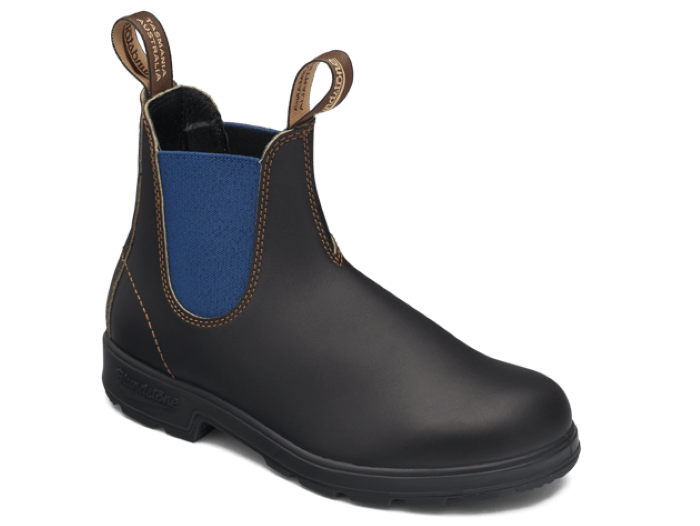 BLUNDSTONE-ORIGINAL 500 SERIES #578