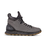 ECCO-EXOSTRIKE HYDROMAX MEN-DARK SHADOW