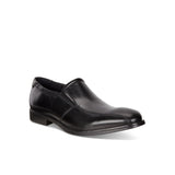 ECCO-MELBOURNE BIKE SLIP ON MEN-BLACK