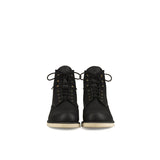 RED WING-MEN ROVER-2951-BLACK HARNESS