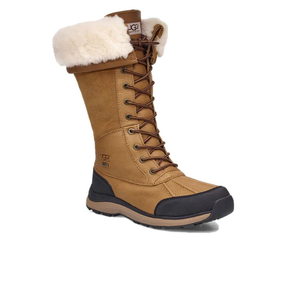 UGG-ADIRONDACK III TALL BOOT WOMEN