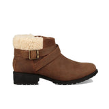 UGG-BENSON BOOT WOMEN