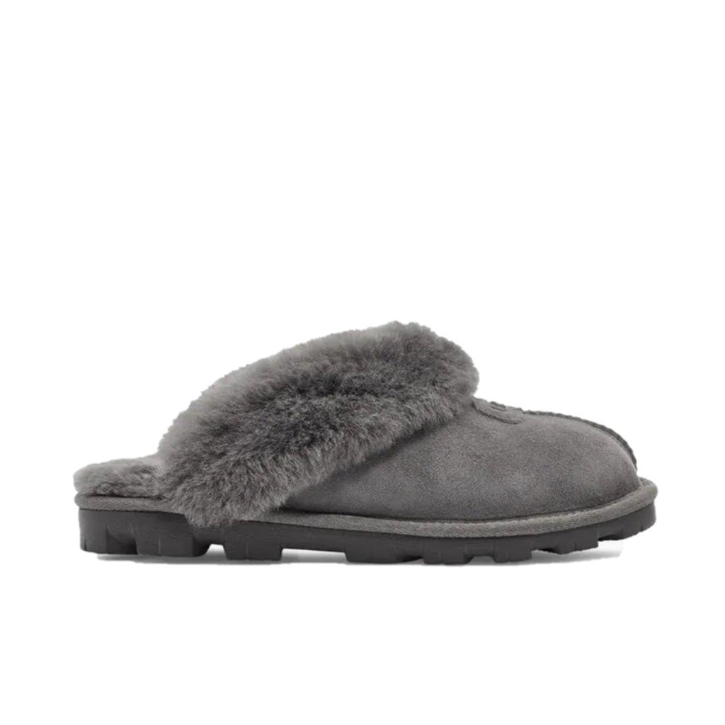 UGG-COQUETTE SLIPPER WOMEN