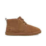 UGG-NEUMEL BOOT MEN