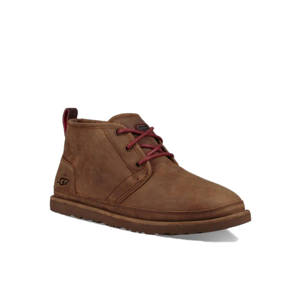 UGG-NEUMEL WEATHER WP MEN