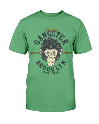 Image of American Gangster T-Shirt
