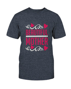 Beautiful Mother T-shirt
