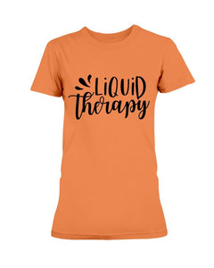 Liquid Therapy T-Shirt