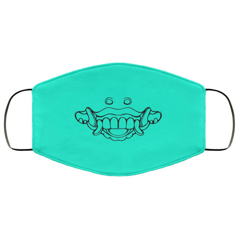 Image of More Mouth Masks! 17