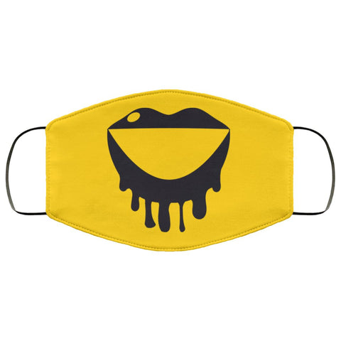 Image of More Mouth Masks! 27