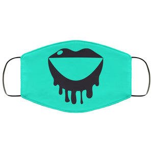 More Mouth Masks! 27