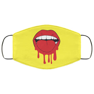 More Mouth Masks! 30
