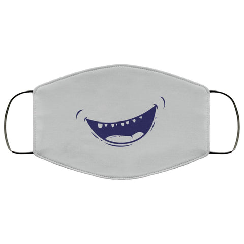 Image of More Mouth Masks! 45