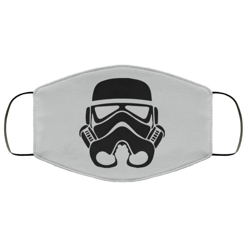 Image of Star Wars MAsks 2